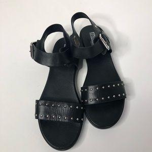 Pikolinos sandal